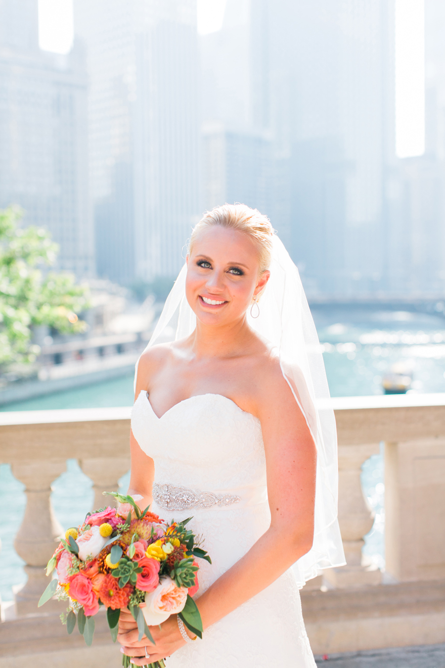 chicago-rivers-restaurant-wedding-0019