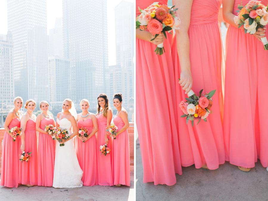 chicago-rivers-restaurant-wedding-0020