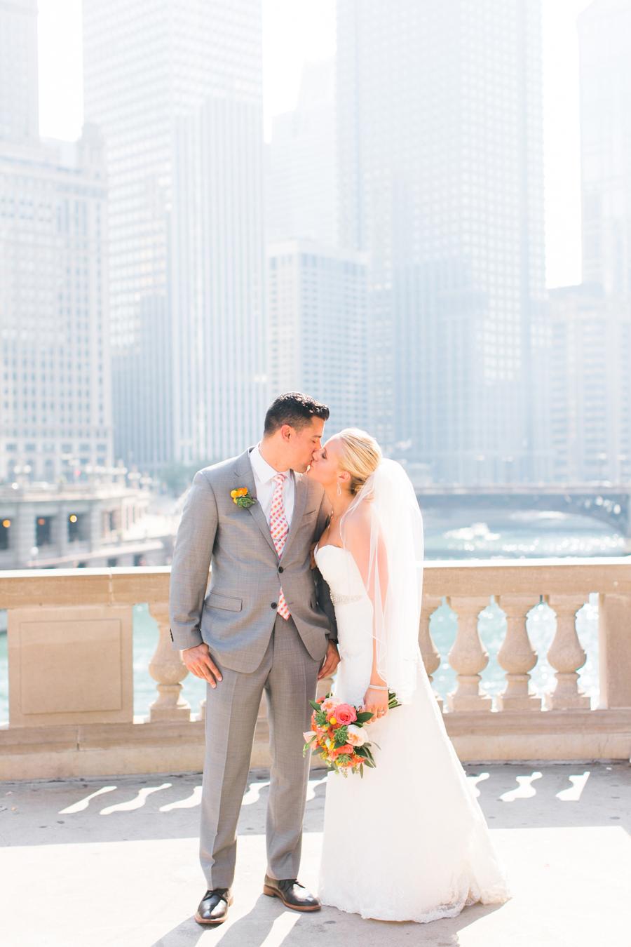chicago-rivers-restaurant-wedding-0021