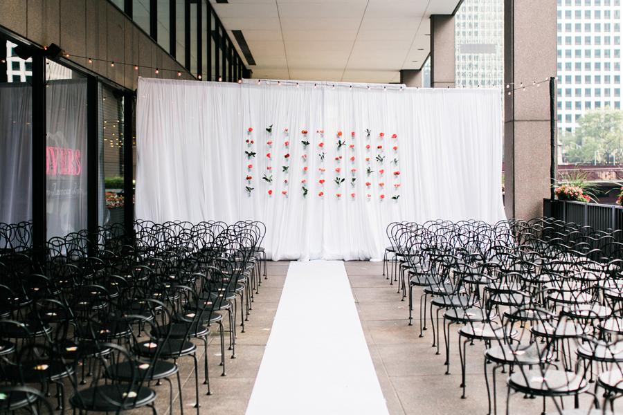 chicago-rivers-restaurant-wedding-0022