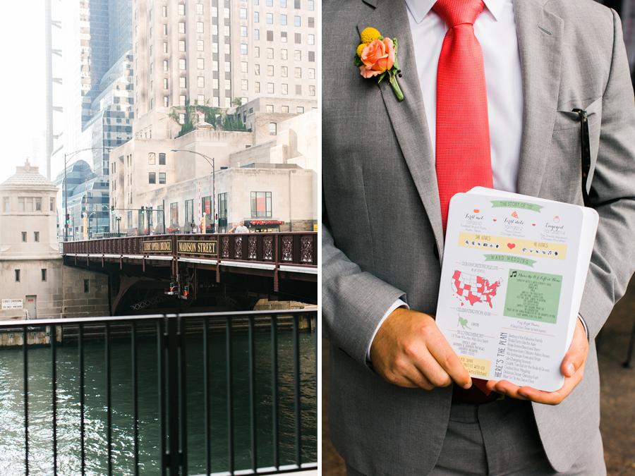 chicago-rivers-restaurant-wedding-0023