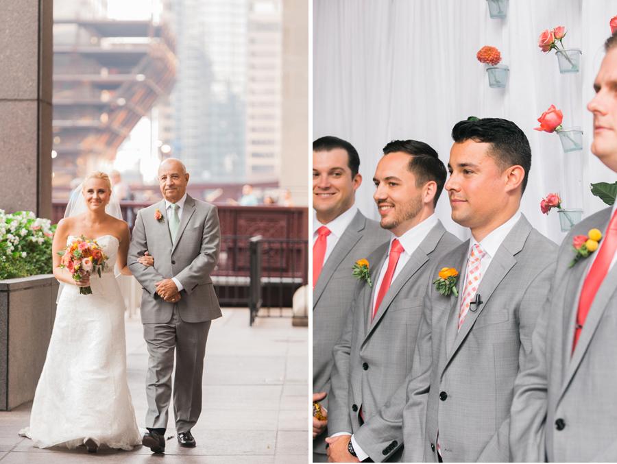 chicago-rivers-restaurant-wedding-0025