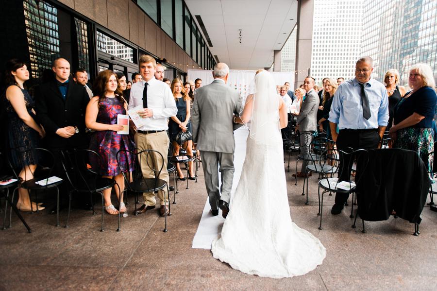 chicago-rivers-restaurant-wedding-0026