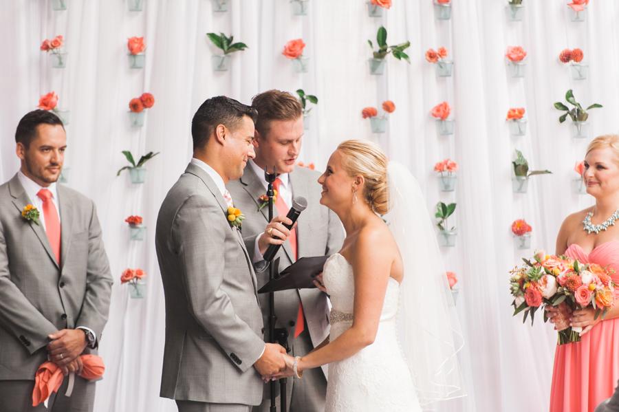 chicago-rivers-restaurant-wedding-0027