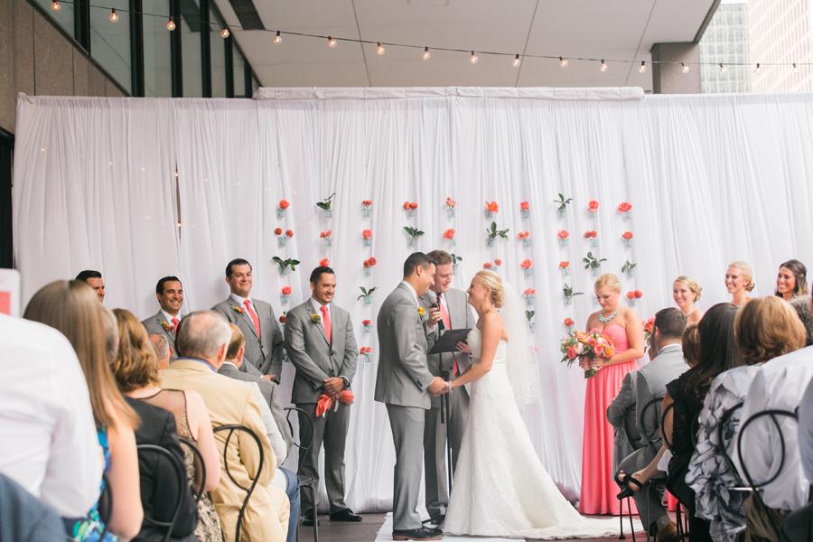 chicago-rivers-restaurant-wedding-0028