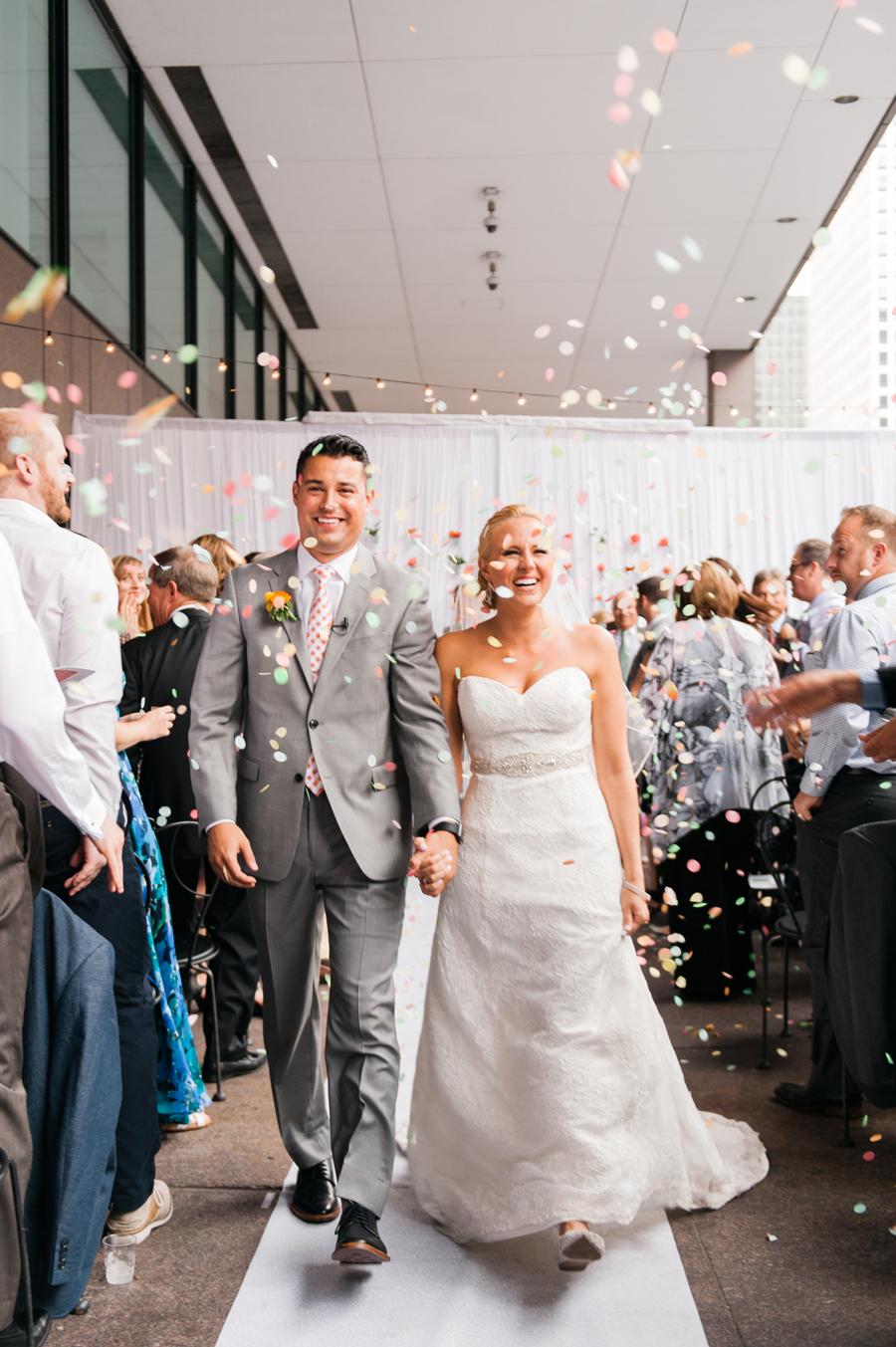 chicago-rivers-restaurant-wedding-0030