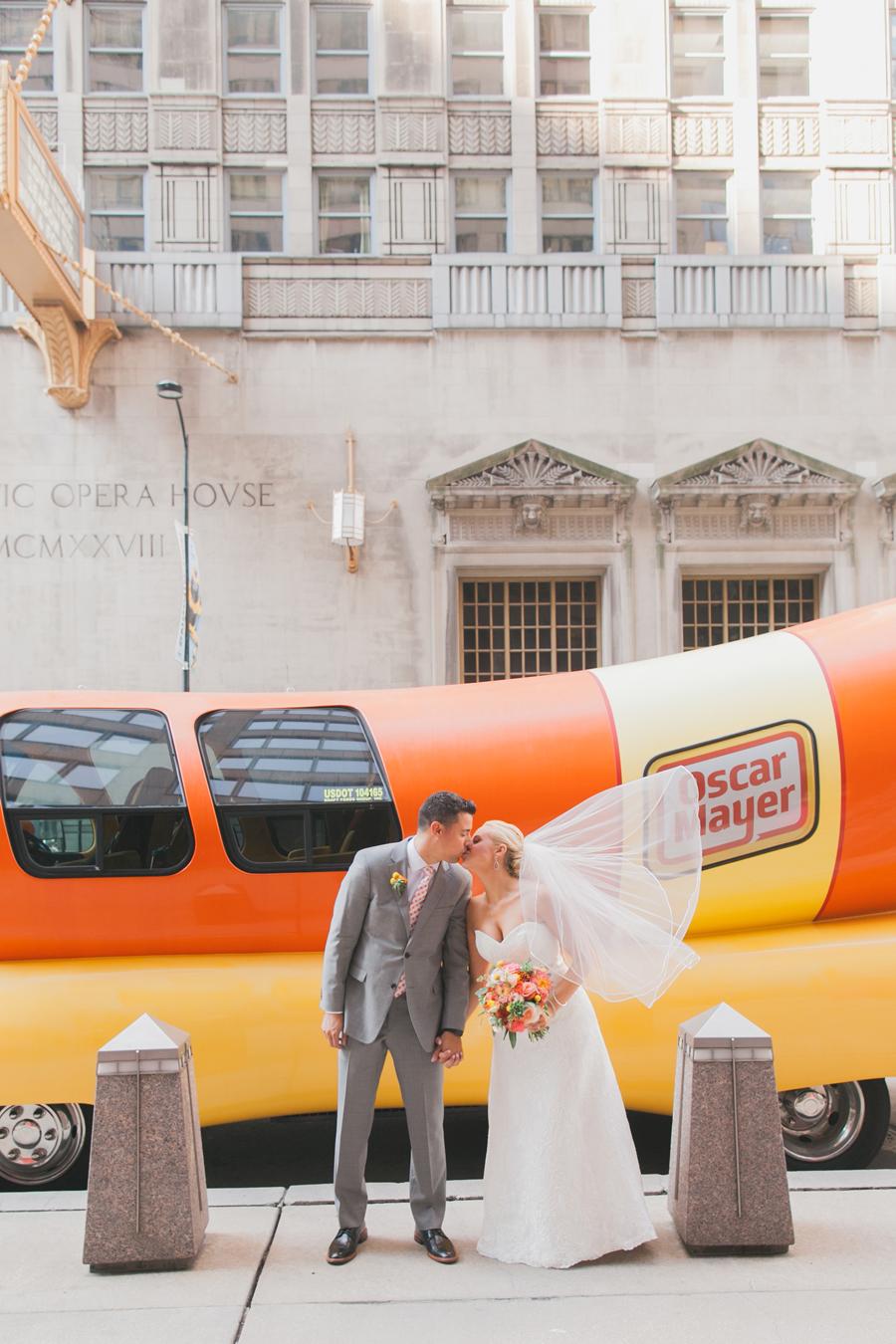 chicago-rivers-restaurant-wedding-0031