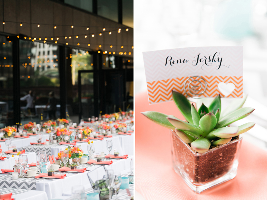 chicago-rivers-restaurant-wedding-0032