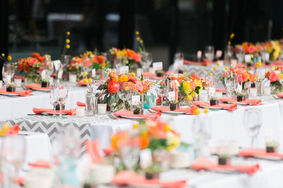 chicago-rivers-restaurant-wedding-0033