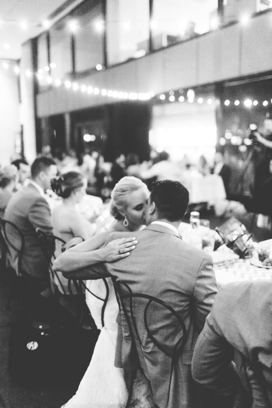 chicago-rivers-restaurant-wedding-0036
