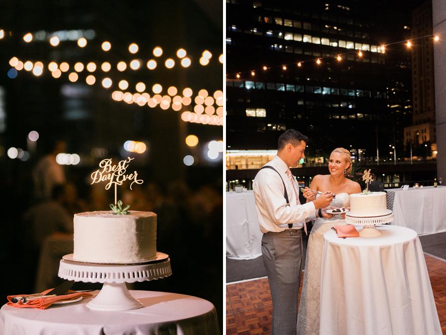 chicago-rivers-restaurant-wedding-0037