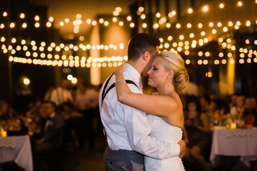 chicago-rivers-restaurant-wedding-0038