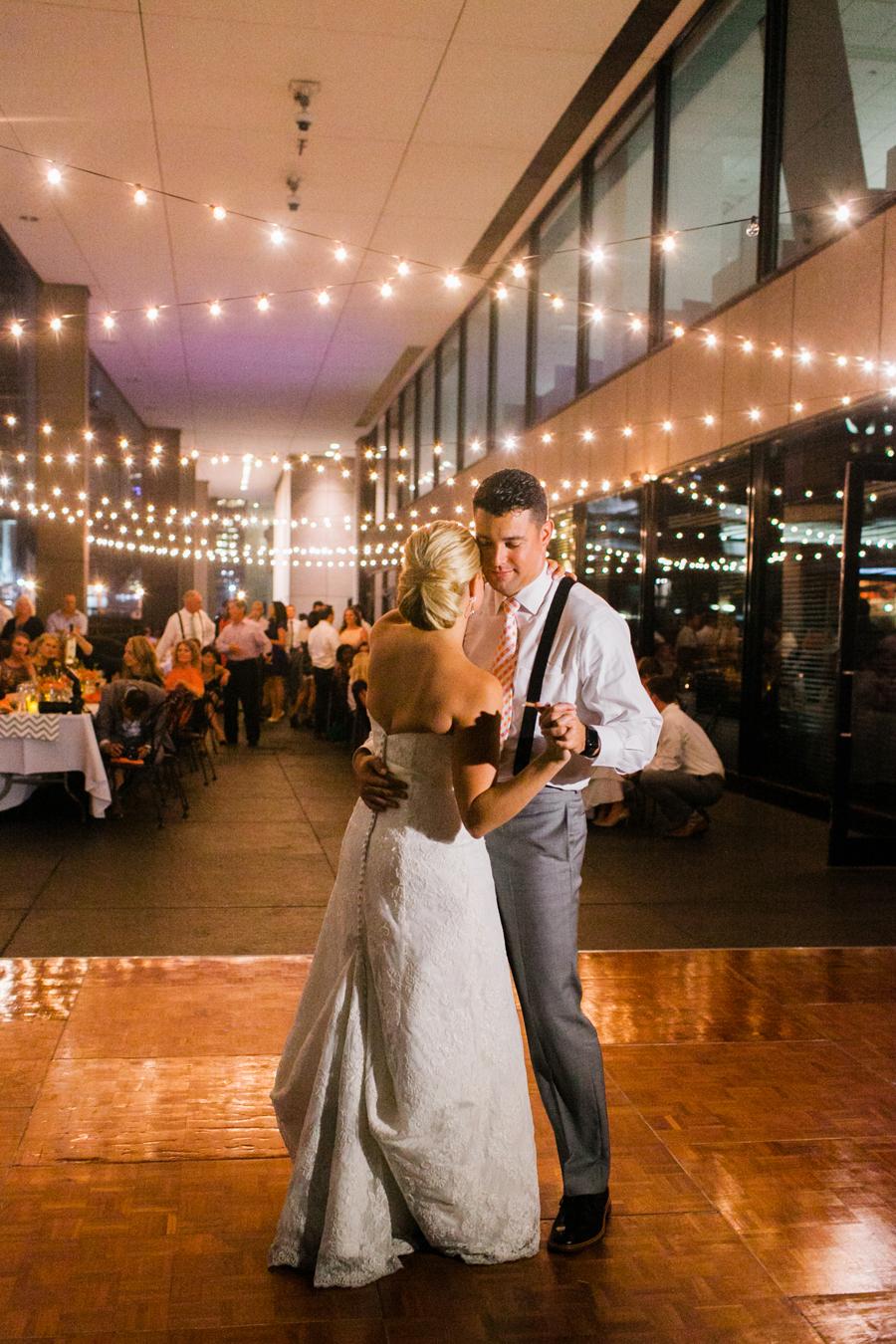 chicago-rivers-restaurant-wedding-0039