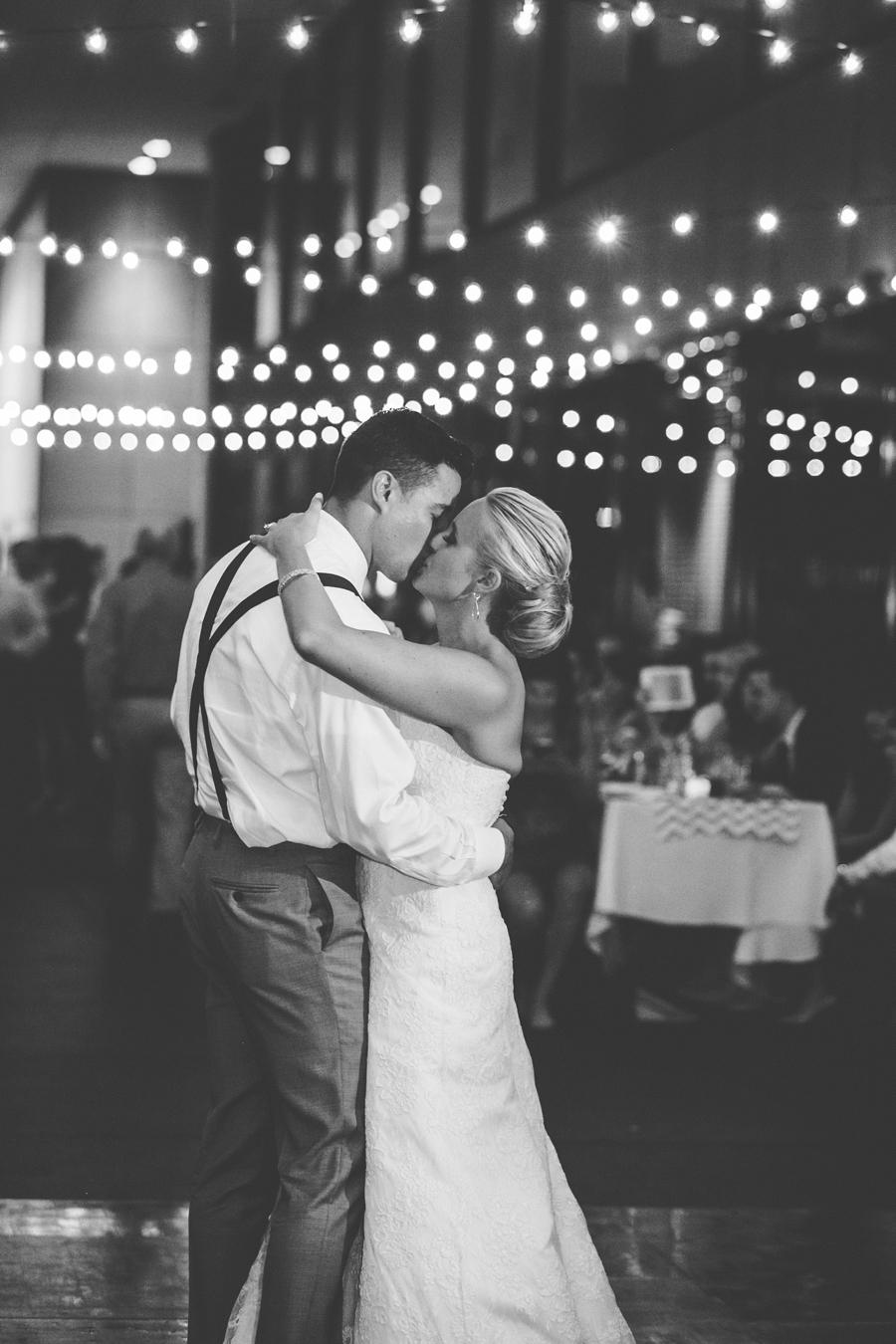 chicago-rivers-restaurant-wedding-0040