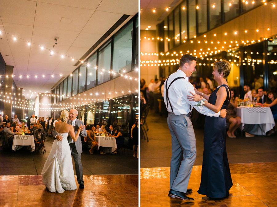 chicago-rivers-restaurant-wedding-0041