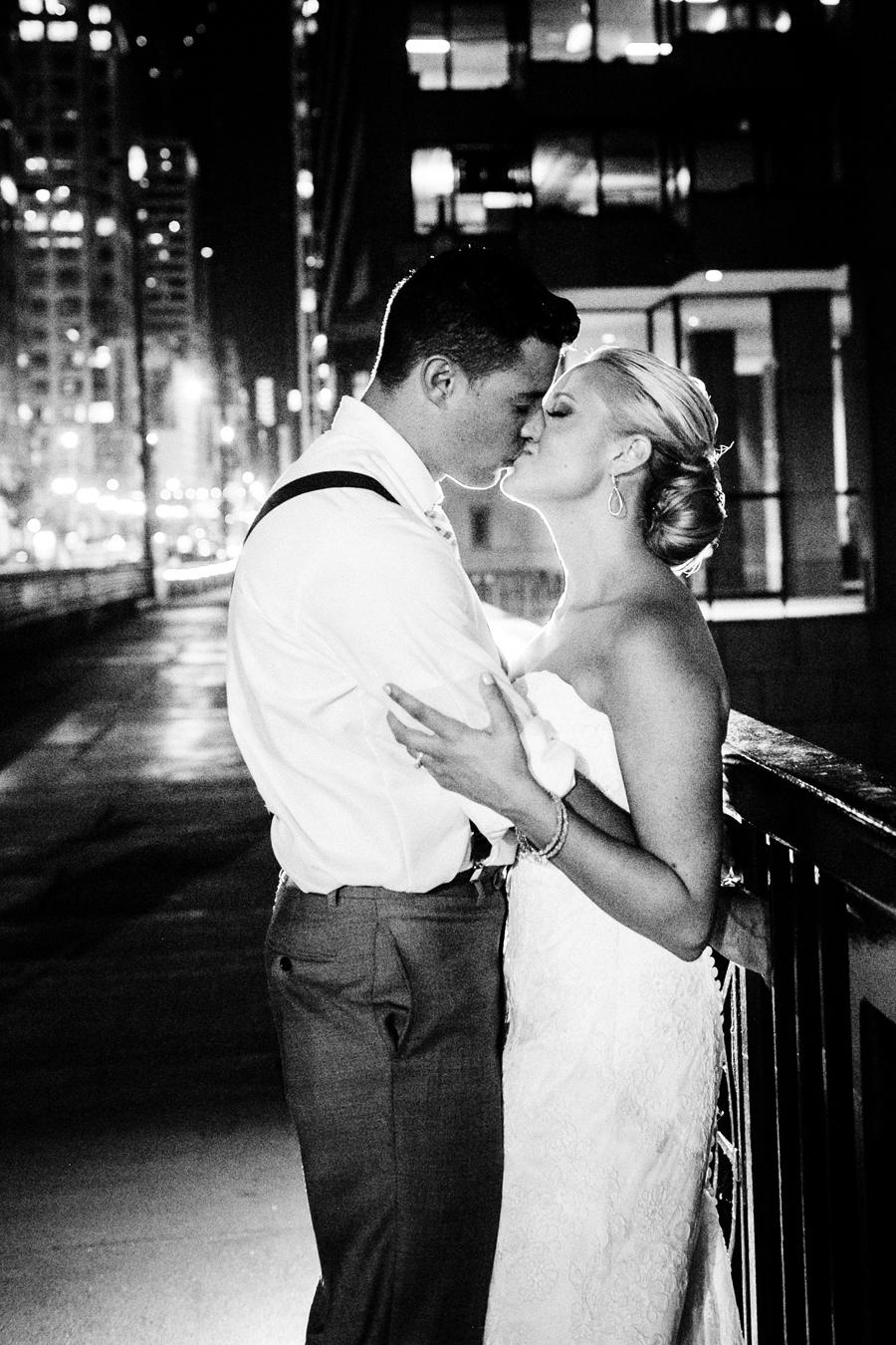 chicago-rivers-restaurant-wedding-0042