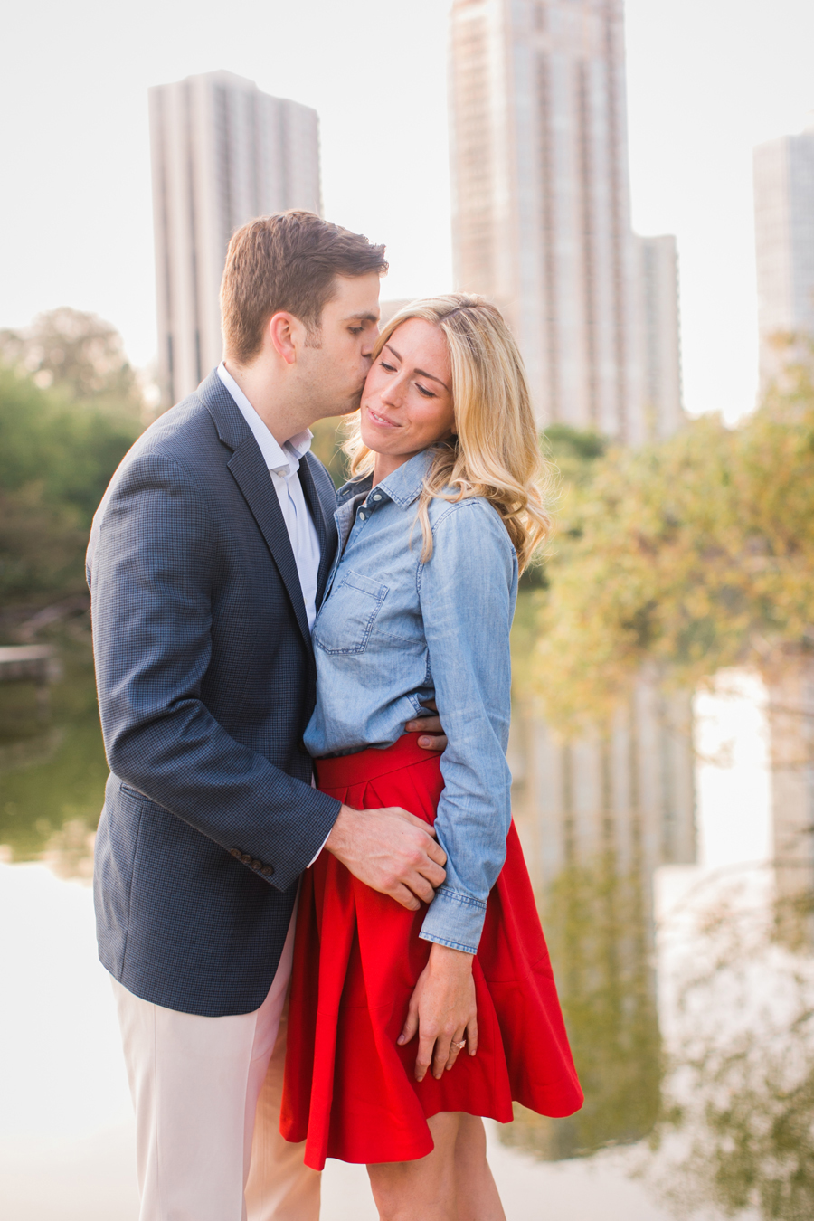chicago-fall-engagement-photo0004