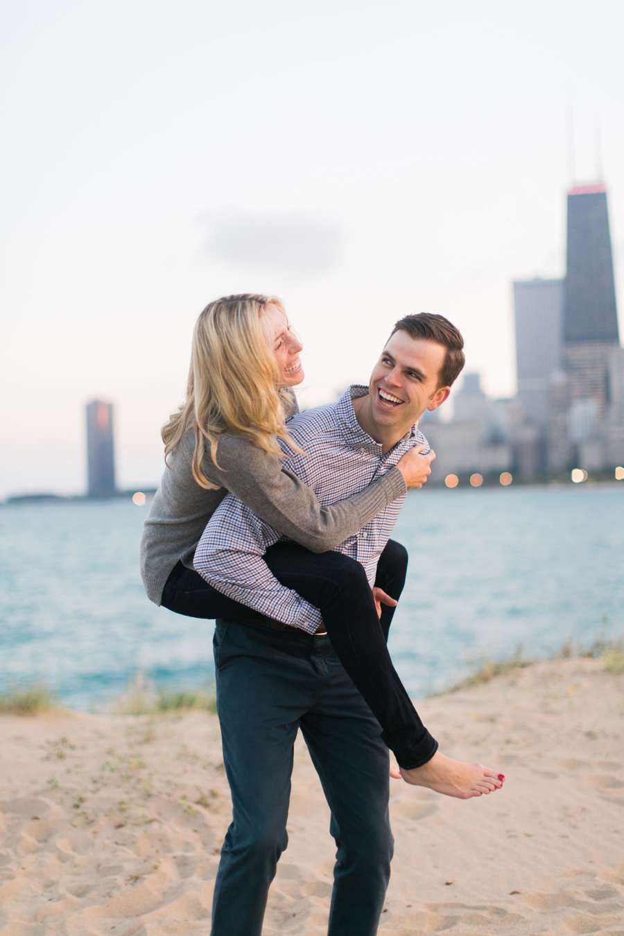 chicago-fall-engagement-photo0010