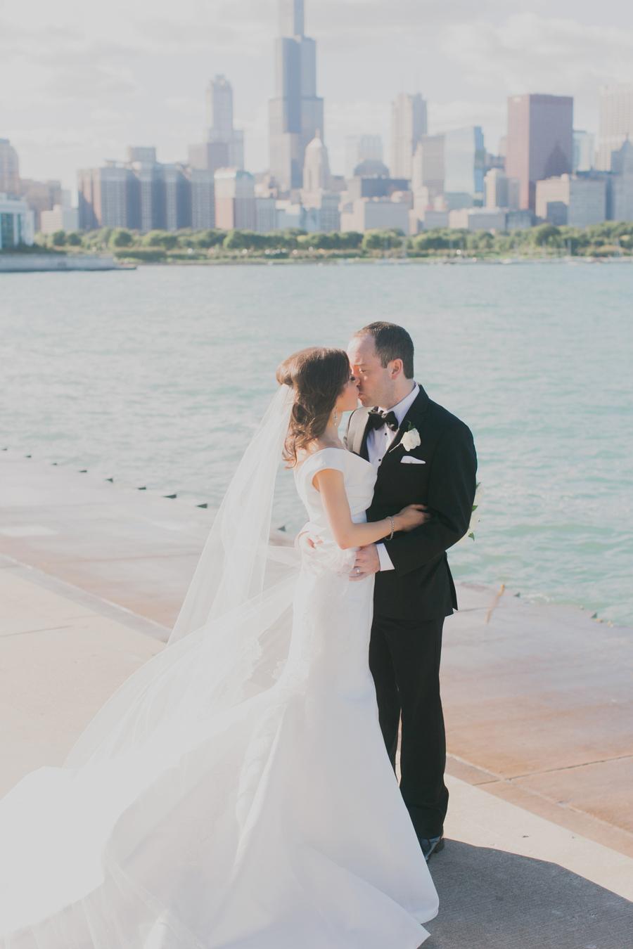chicago-congress-plaza-hotel-wedding-001
