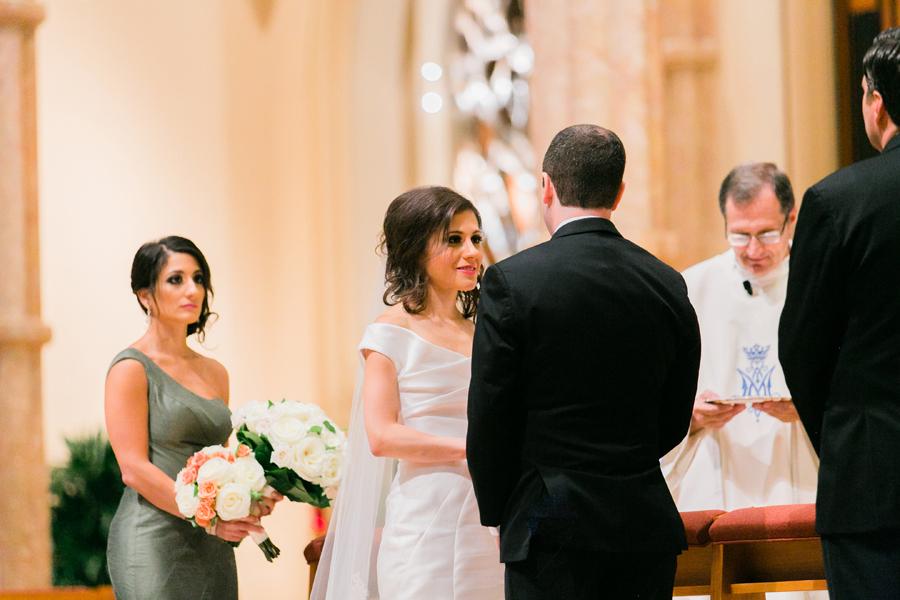 chicago-congress-plaza-hotel-wedding-007