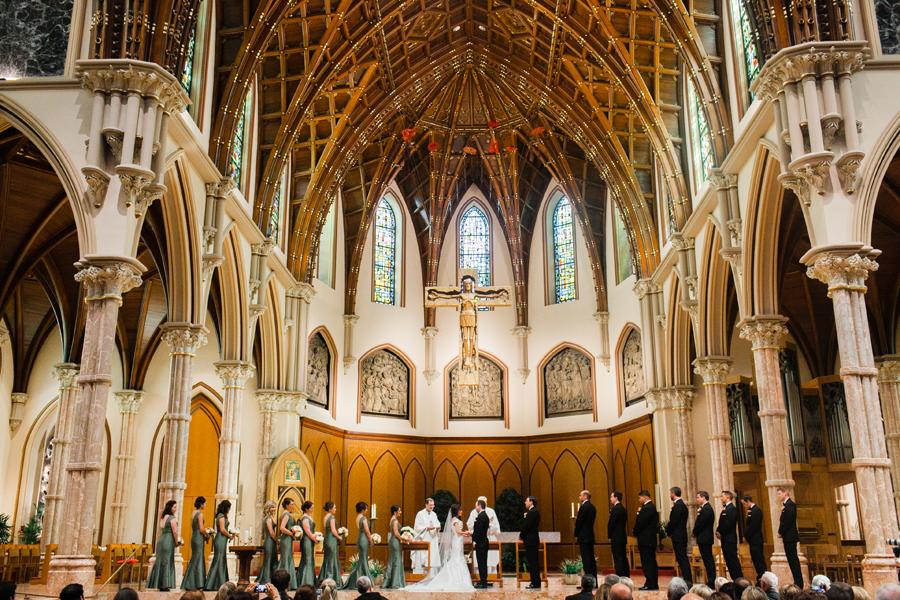 chicago-congress-plaza-hotel-wedding-008