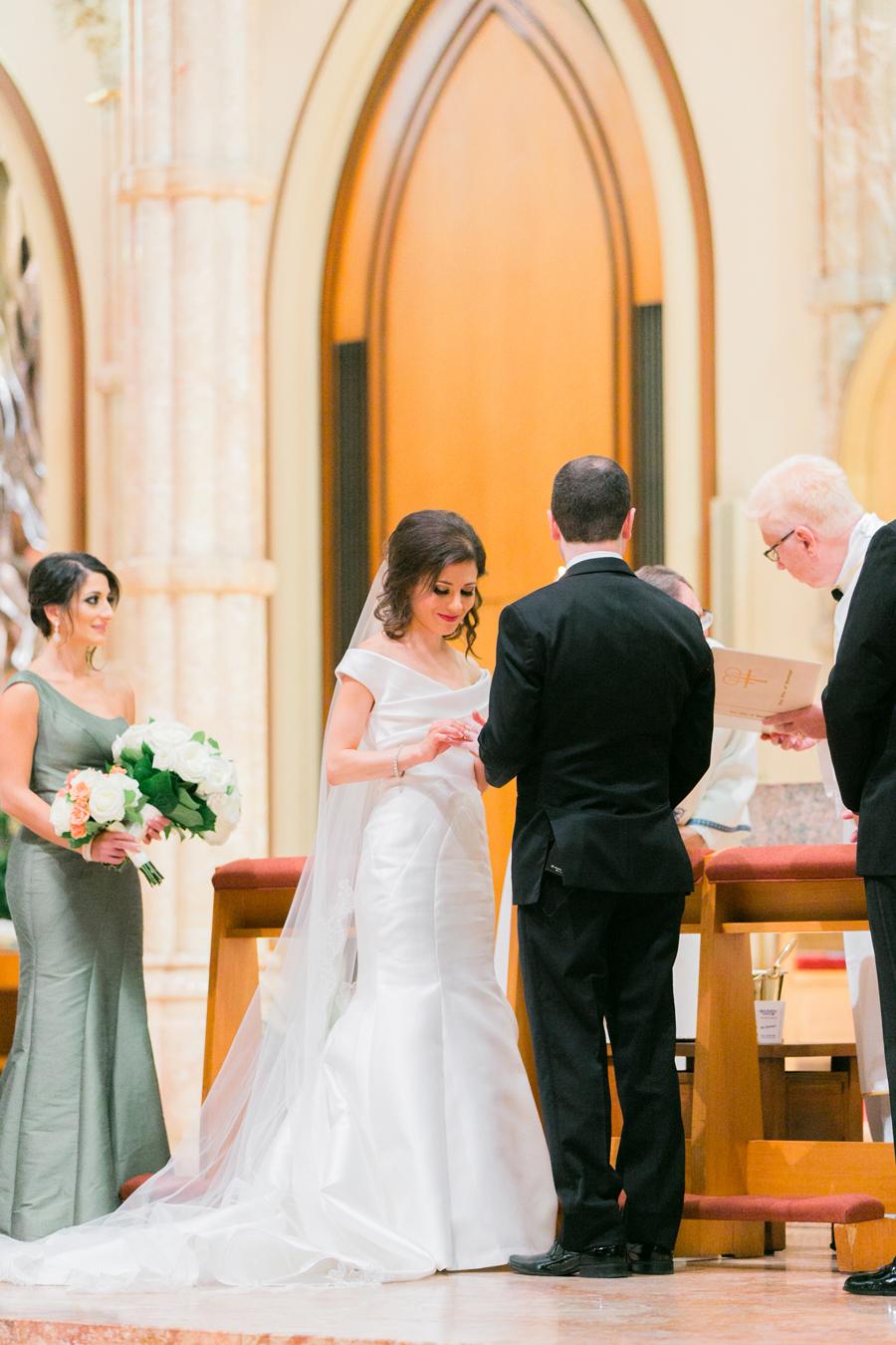 chicago-congress-plaza-hotel-wedding-009