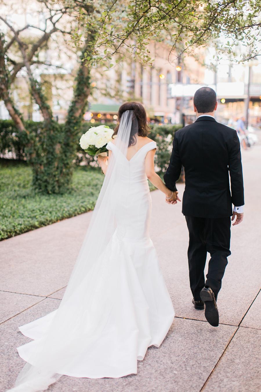 chicago-congress-plaza-hotel-wedding-015
