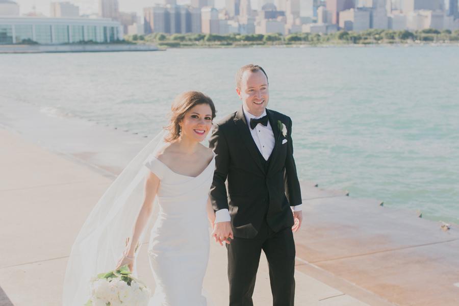 chicago-congress-plaza-hotel-wedding-016