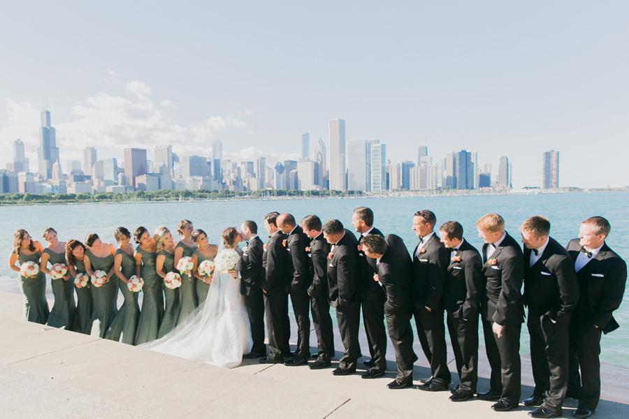 chicago-congress-plaza-hotel-wedding-017