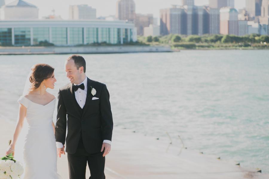 chicago-congress-plaza-hotel-wedding-018