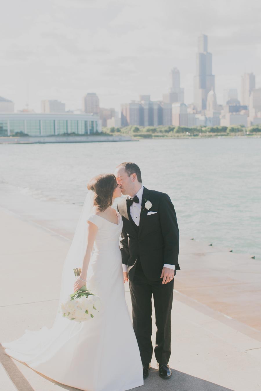 chicago-congress-plaza-hotel-wedding-019