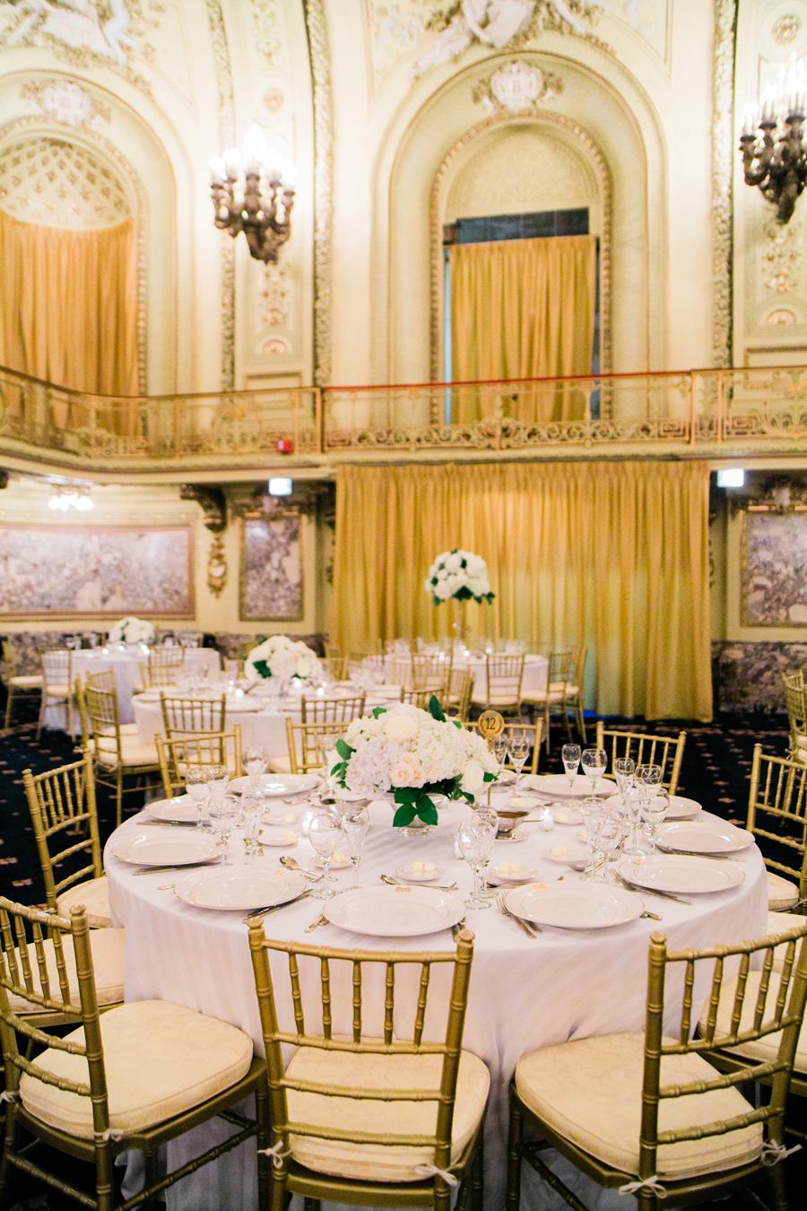 chicago-congress-plaza-hotel-wedding-020