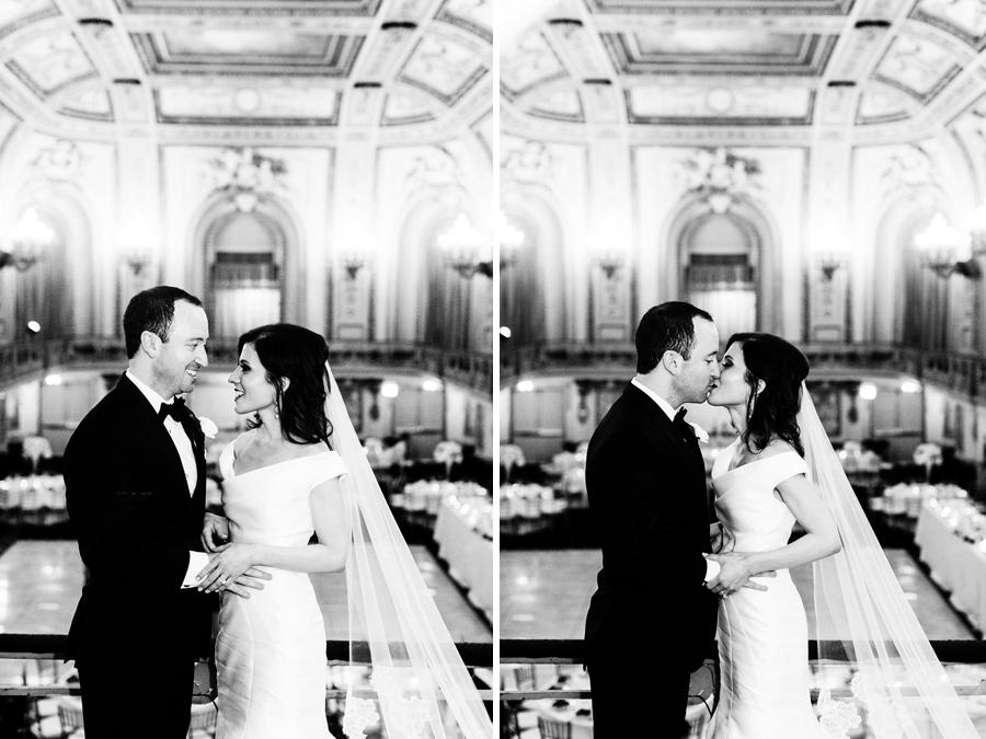 chicago-congress-plaza-hotel-wedding-023
