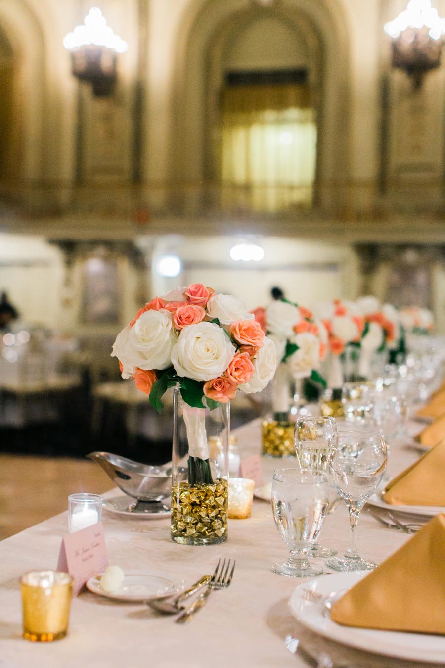 chicago-congress-plaza-hotel-wedding-022