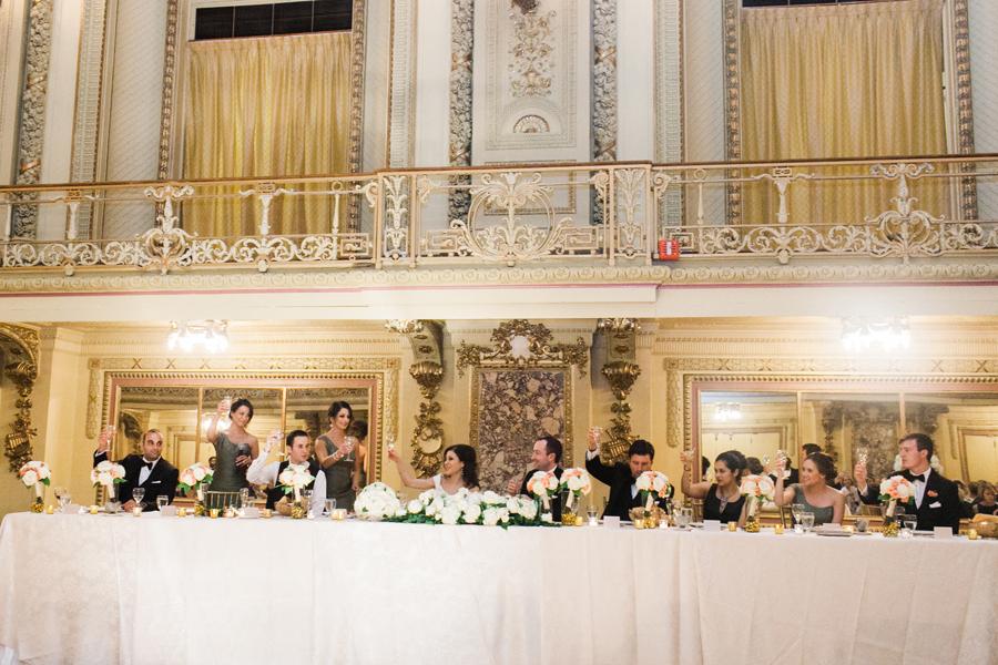chicago-congress-plaza-hotel-wedding-026