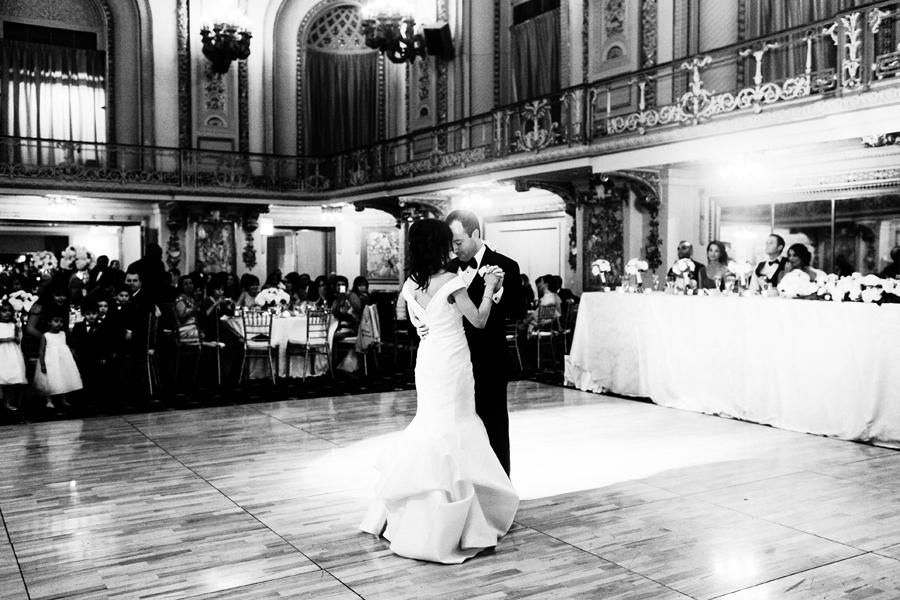 chicago-congress-plaza-hotel-wedding-029