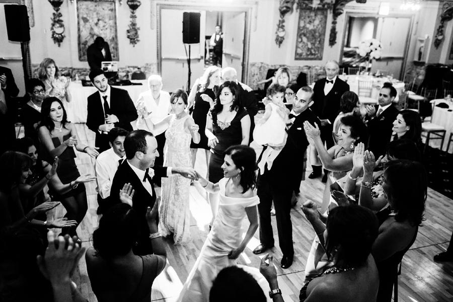 chicago-congress-plaza-hotel-wedding-030