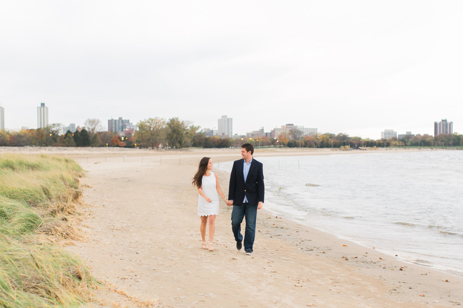 montrose-harbor-engagement-002