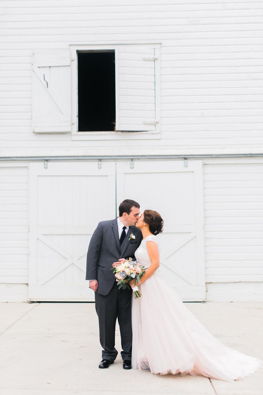 danada-house-wedding-001