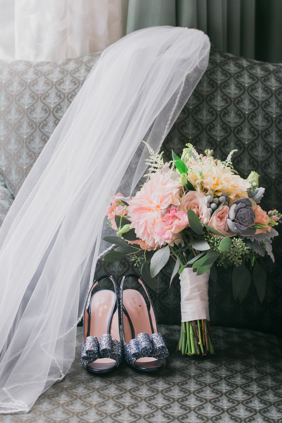 danada-house-wedding-002