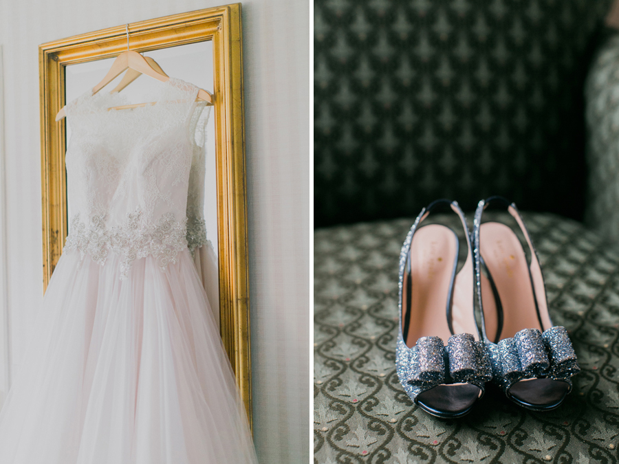 danada-house-wedding-004