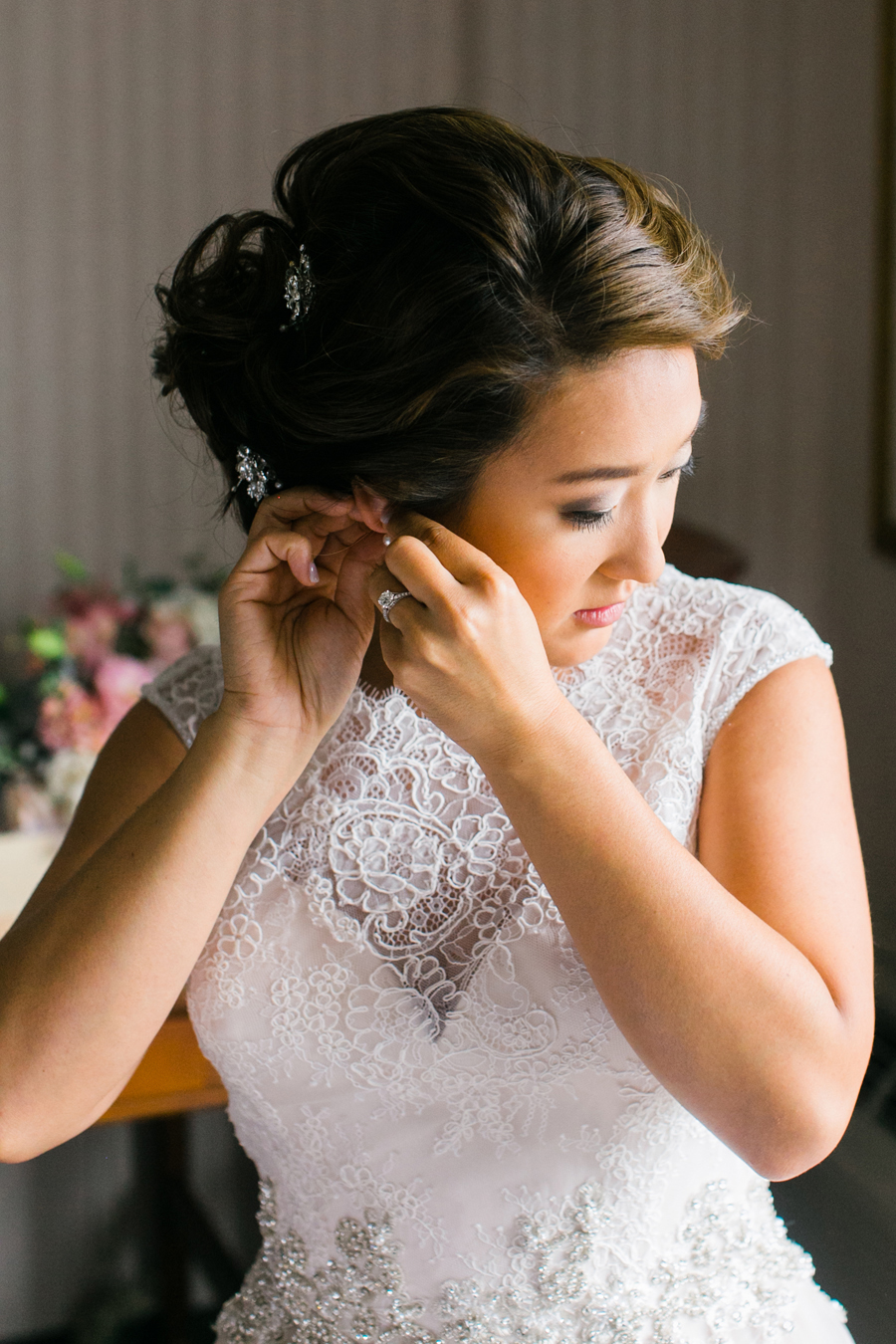 danada-house-wedding-005