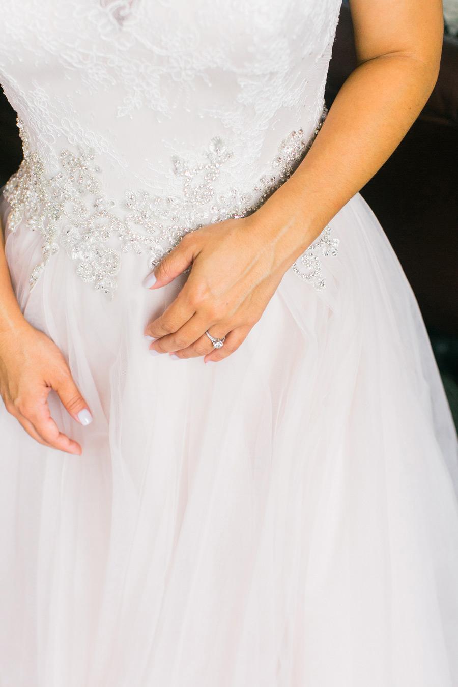 danada-house-wedding-006