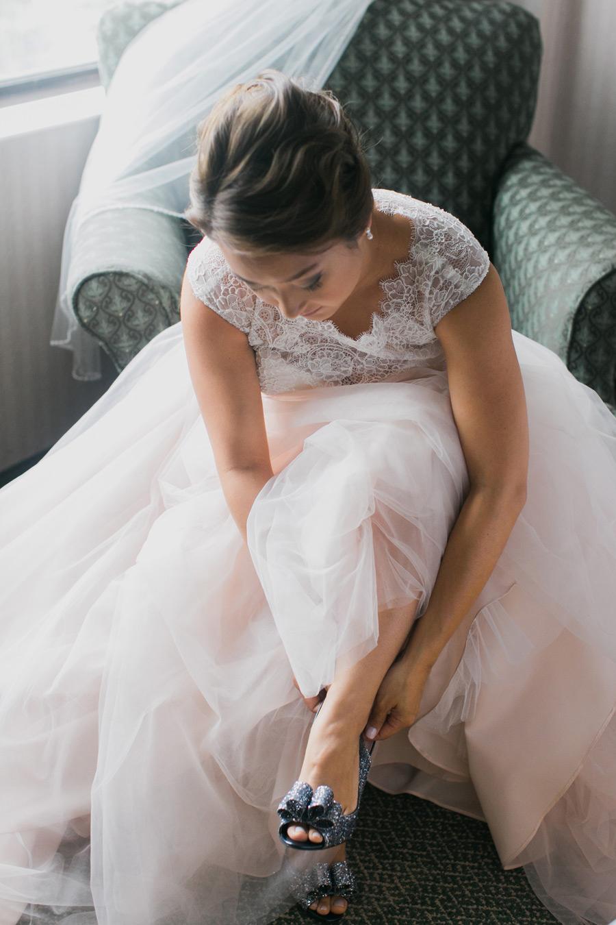 danada-house-wedding-007