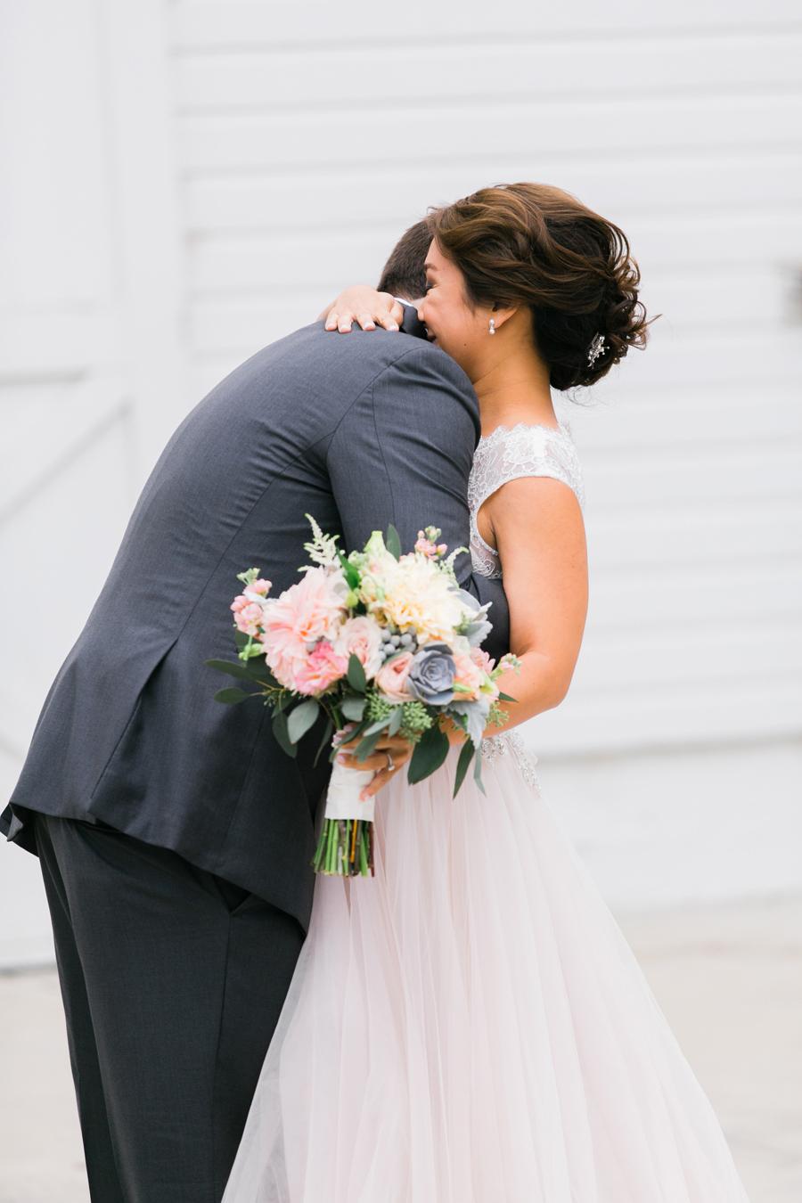 danada-house-wedding-014