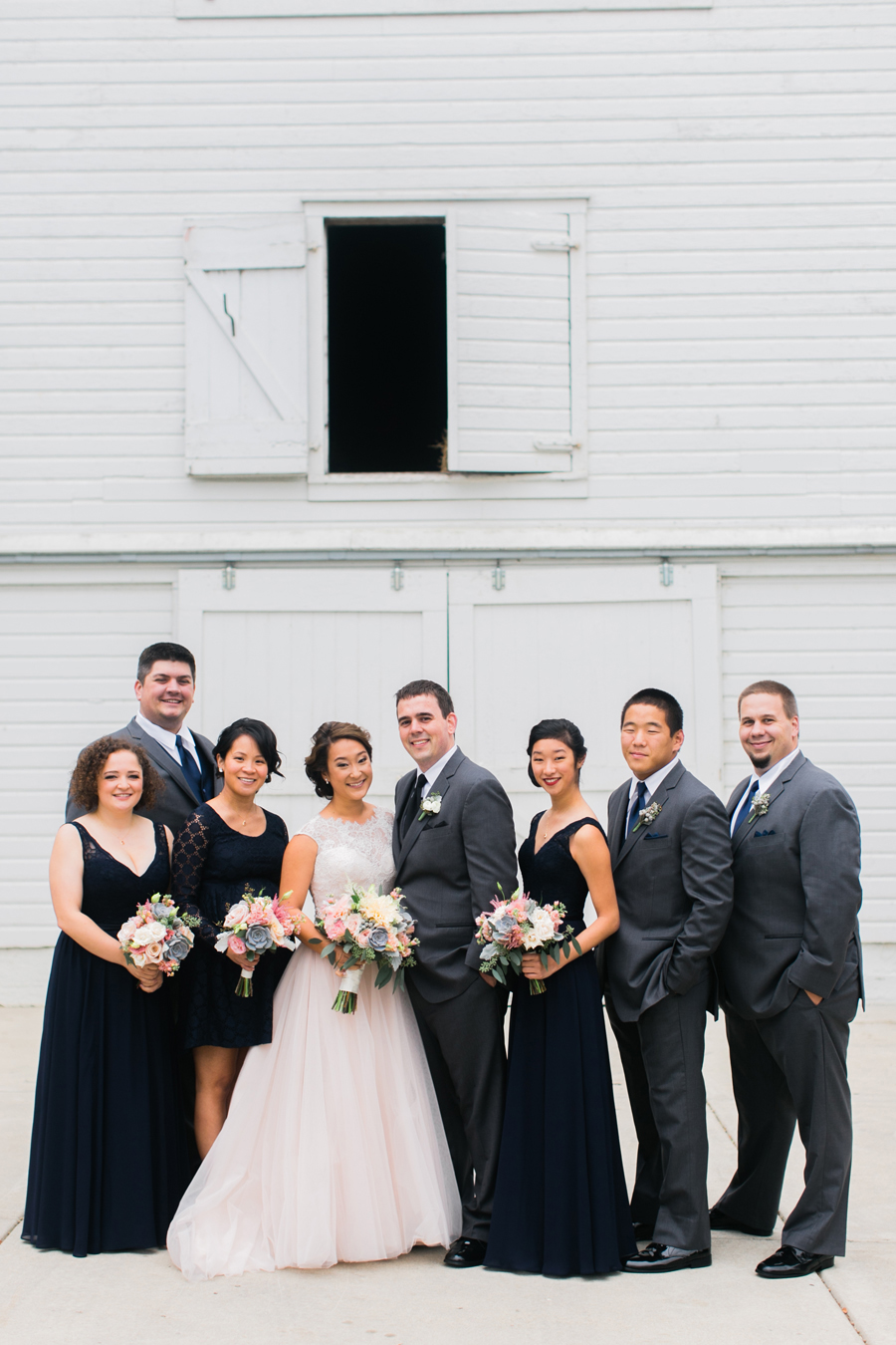 danada-house-wedding-016