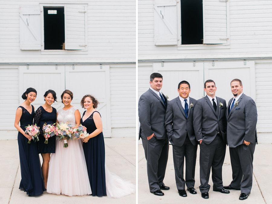 danada-house-wedding-017