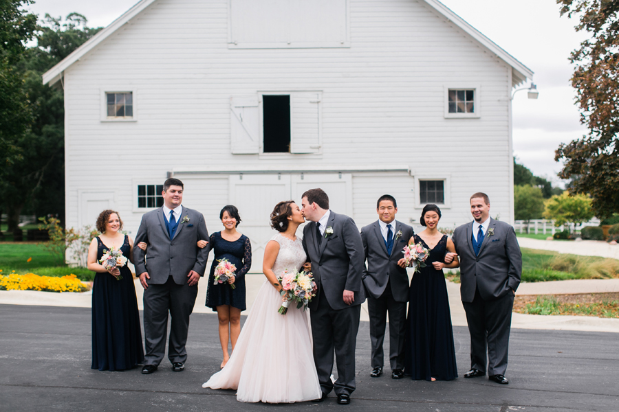 danada-house-wedding-018