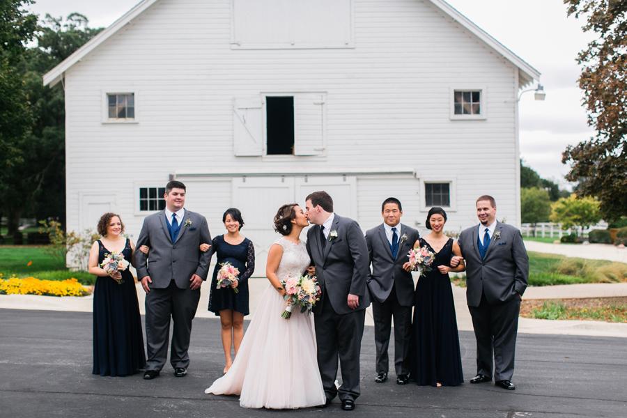 danada-house-wedding-018
