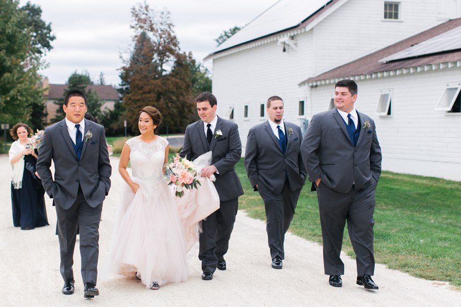 danada-house-wedding-019
